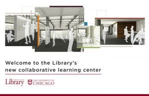 Welcome to collaborative learning center
