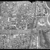 UChicago Aerial Photo 1938