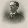 Harper, William Rainey (Archival Photographic Files)