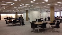 Regenstein A Level Reading Room