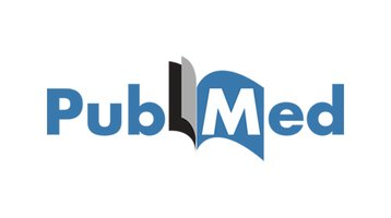 PubMed_logo_whitebackground_500x315.jpg