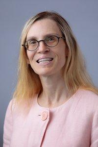 Sara Wenzel