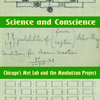Science and Conscience poster