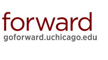 UChicagoForward_Logo_RGB_Color.cropped2.png