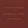 Cover of manuscript
