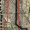 Chicago 1900-1914 Maps