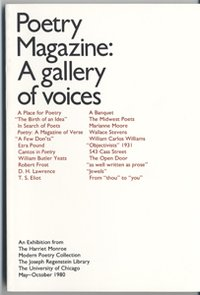 Gallery of Voices