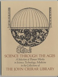 Science through the Ages Exhibit
