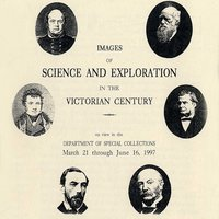 images_of_science_and_exploration_in_the_victorian_century.jpg