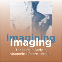 imaging_exhibition_title_graphic.jpg