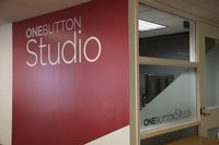 OneButton Studio (A-01B)