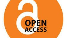 openaccess-symbol.jpeg